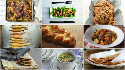25 friday dinner ideas page 2 of 2 kleinworth co 25 best ideas about shabbat dinner on challah challa bread and braided bread