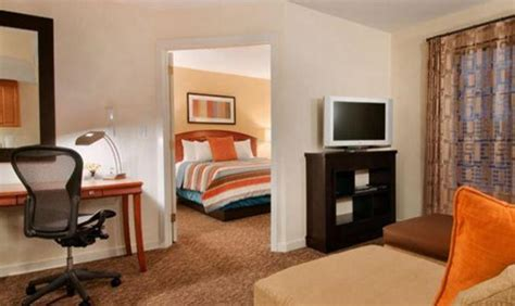 hyatt house miami hyatt house miami airport miami accommodations