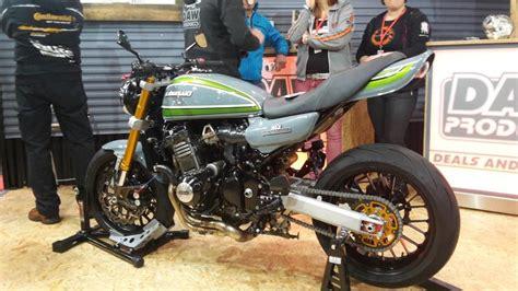 Motorrad Club Dortmund by Motorr 228 Der 2016 In Dortmund Forum Der Hercules Ig E V