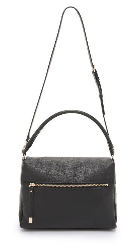 Kate Spade Helen Shoulder Bag by Kate Spade Shoulder Bag Black In Black Lyst