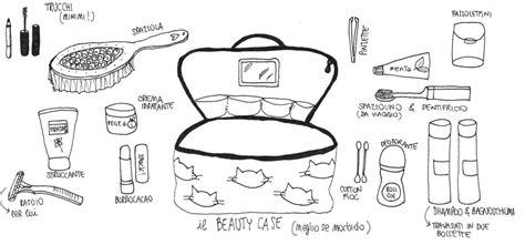 si puo portare cibo in aereo nel bagaglio a mano cosa mettere in valigia liste scaricabili illustrazioni