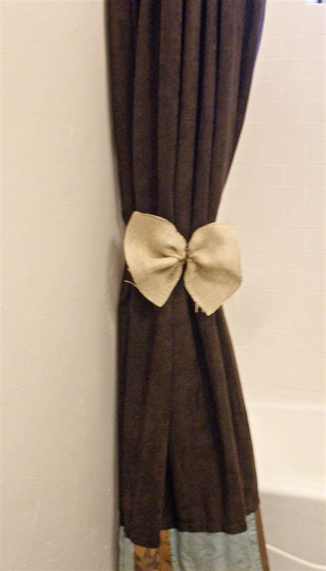 wrap around curtains wrap around shower curtains curtains blinds