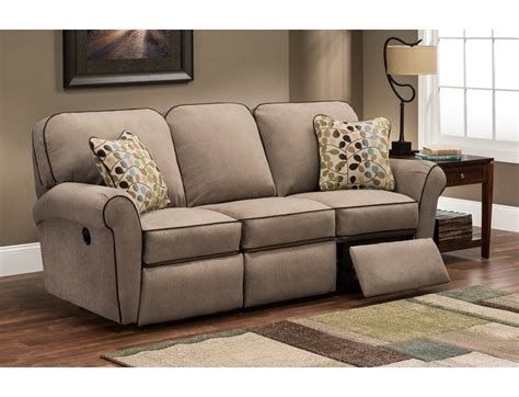 Recliner Sofa Sale Roselawnlutheran Lazy Boy Sofas On Sale