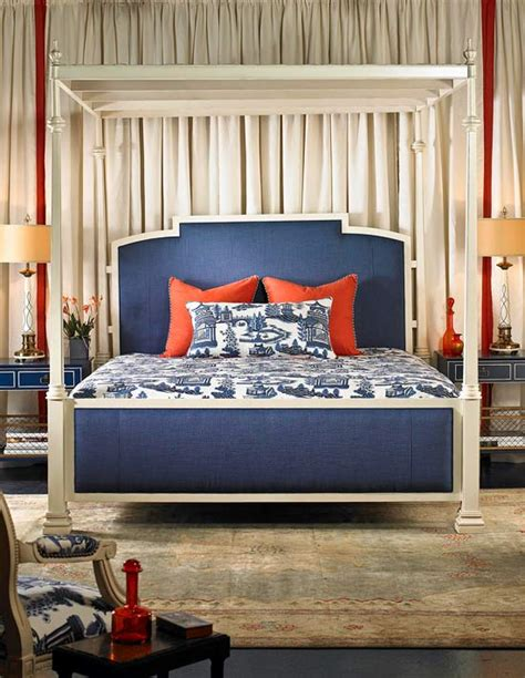 dramatic bed canopies and draperies traditional home dramatic bed canopies and draperies traditional home