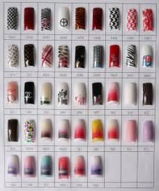 nail design tipsnail design tips products nail design tips