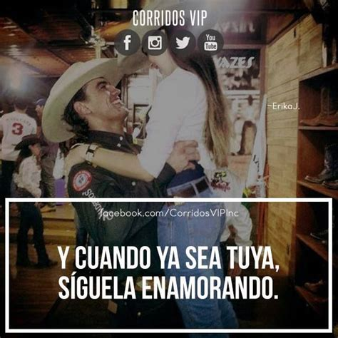 imágenes corridos vip mujeres 1000 images about facebook post corridos vip on pinterest