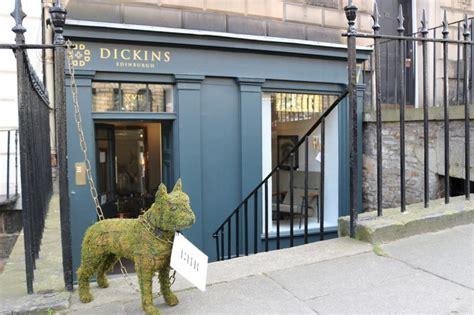 Furniture Charity Shops Edinburgh by Edinburgh S Mid Century Furniture Specialist Lair Dickins