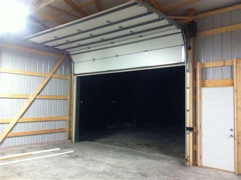 16x9 Garage Door My New Workspace My New Workspace 16x9 Garage Door
