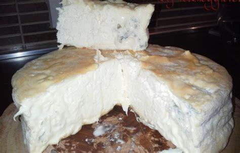 come fare il formaggio stagionato in casa 187 formaggio fatto in casa