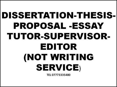 dissertation advice dissertation help dissertation tutor dissertation layout