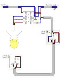 wiring diagram 2 way switch wiring diagram home electronic 2 way switch wiring diagram only