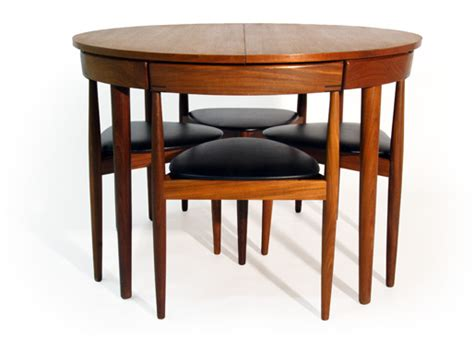 teak dining room table and four chairs dining room hans olsen frem r 248 jle teak dining table and chairs danish