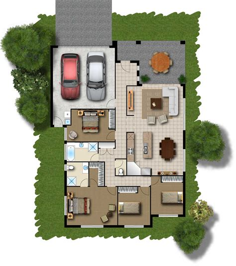 small multi family house plans beautiful multi family house plans 1514 house decoration ideas