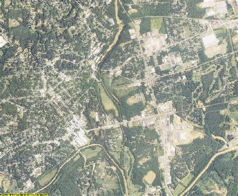 Rockingham County Nc Records 2006 Rockingham County Carolina Aerial Photography