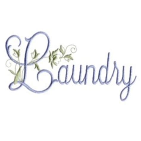 laundry embroidery design needle passion embroidery embroidery design laundry 6 89