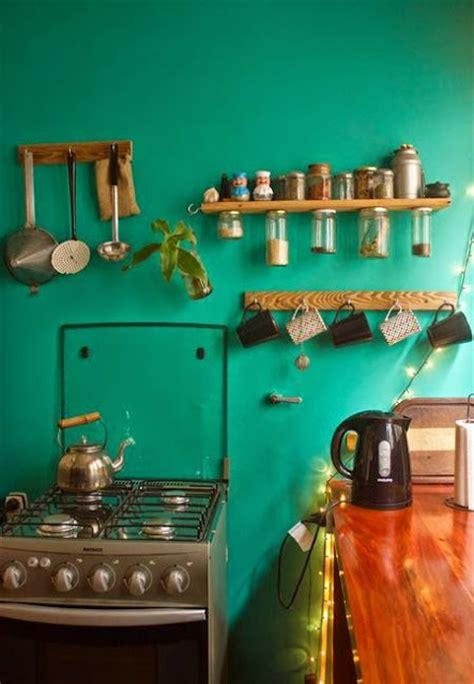turquoise kitchen moon to moon turquoise kitchens