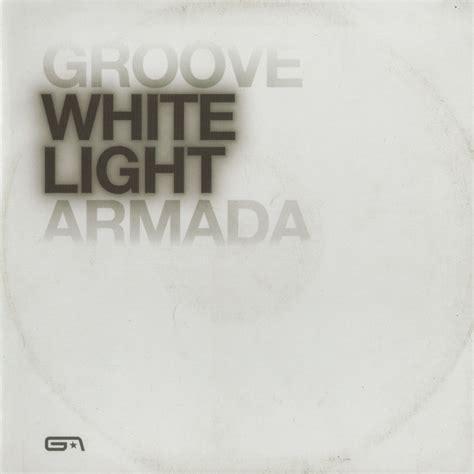groove armada history groove armada history mix lyrics genius lyrics