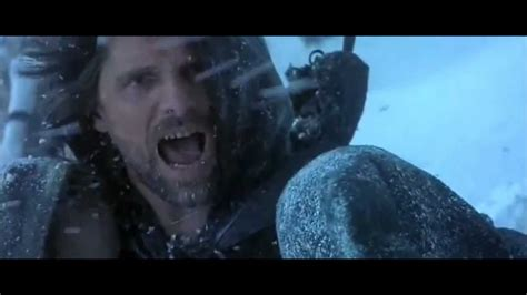 fifa film an epic fantasy a tribute of the most emotional epic and fantasy films hd