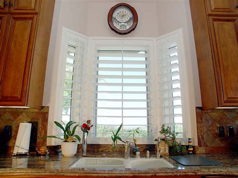 window treatment for kitchen window sink best 10 ideas of kitchen bay window sink to beautify
