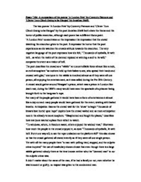 Clever Essay Titles by Clever Essay Titles College Essay Title Toreto Co Ayucar