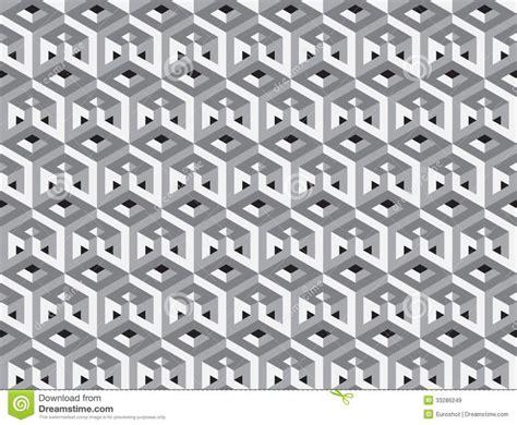 geometric pattern generator easy google search 38 best monochrome geometrical patterns images on