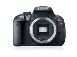Kamera Canon Eos X7i canon eos 700d rebel t5i x7i review new eos for