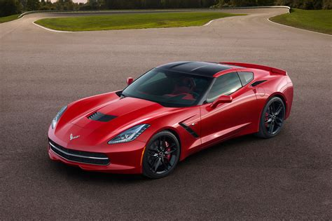 2015 chevrolet corvette gains new valet mode photo gallery