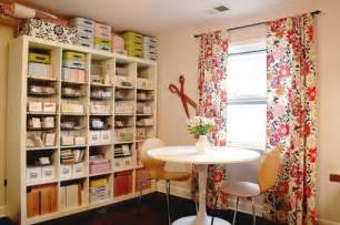 color craft studios ideas on how to create a home design studio or craft room