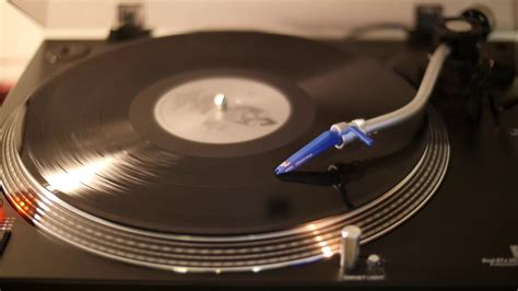 Epmd Strictly Business Vinyl - epmd you gots to chill vinyl