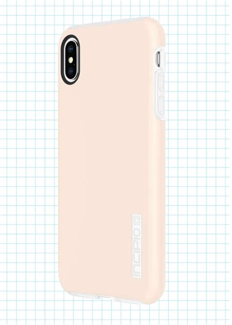 phone cases   iphone  android case reviews