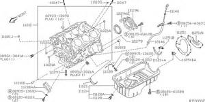 4 cylinder 2 4 engine diagram 2 4 liter mitsubishi engine diagram devonaviation