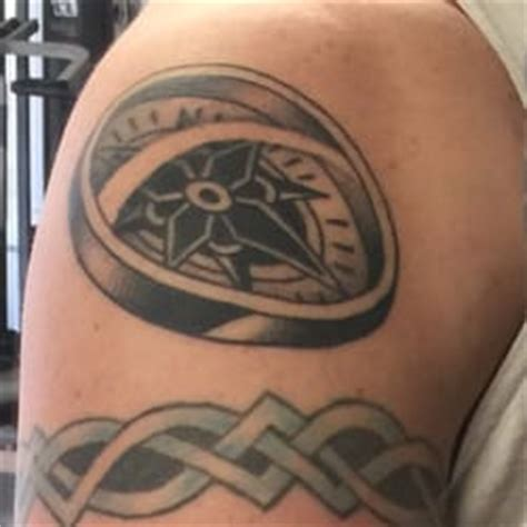 tattoo removal columbia sc sickle and moon 2009 greene st columbia sc