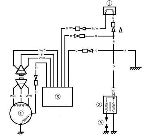 kan f 229 belysningsstr 246 m ur elektroniskt t 228 ndsystem