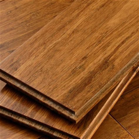Cheap Bamboo Flooring by Cali Bamboo Flooring Fossilized Hd At Discount Floooring