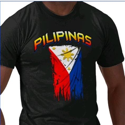 hoodie design philippines philippine flag t shirt by pinoyshirts2 on deviantart