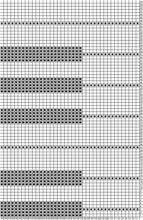 html pattern keyboard piano