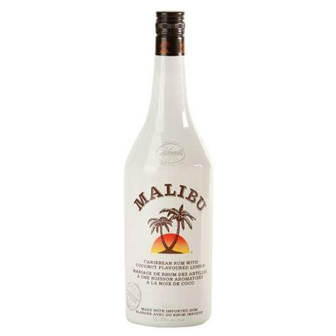best coconut rum cruzan coconut coconut rum by cruzan rum distillery rum