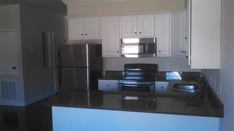 One Bedroom Oxford Ms by One Bedroom Condos Specializing In Residential Rentals