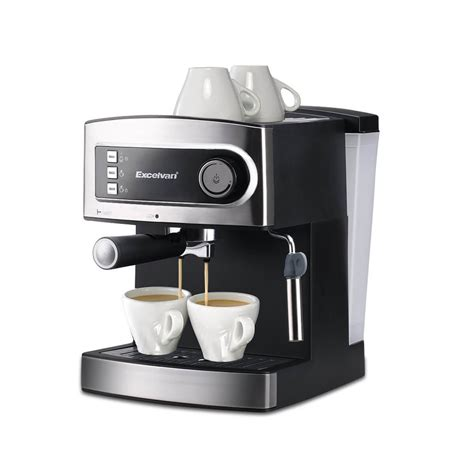 best espresso coffee maker best coffee makers with milk frother reviews 2017 2018