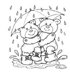 teddy coloring pages teddy coloring pages for coloringpagesabc