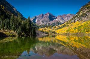 color colorado pictures of colorado fall colors peak viewing times