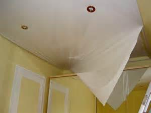 plafond tendu yonne instal decor chambre cuisine 89