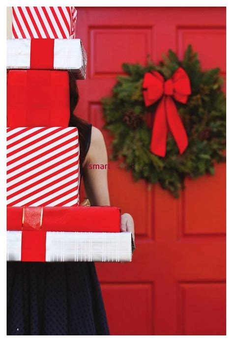 lcbo holiday gift guide november 27 to january 1