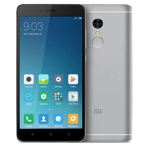 xiaomi note 4 xiaomi redmi note 4 16gb black калининград купить xiaomi redmi note 4 16gb black в