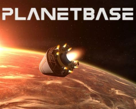 planetbase pc game free download emag planetbase pc game free download downloadapksoftware com