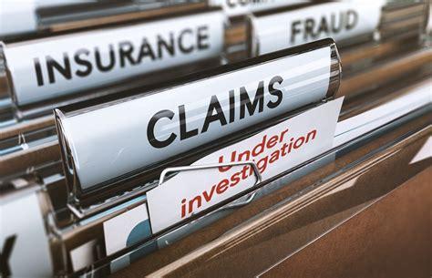 tips  deterring insurance fraud inform gmbh