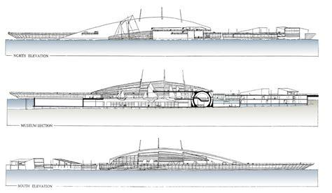 Multigenerational Floor Plans by Charlestown Sailing Museum Charlestown Ma