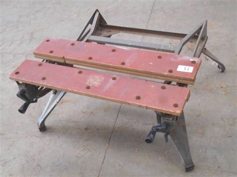 portable woodworking table folding portable woodworking table le woodworking