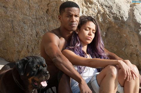 beyond the lights the teeny tiny 224 tout faire review beyond the lights