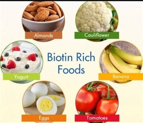 vegetables that reduces dht does consuming biotin niacin help in hair loss regrowth